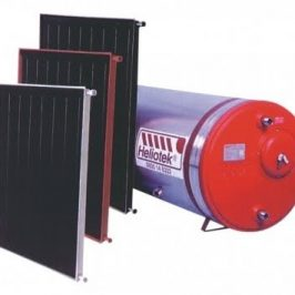 boiler_placa-01