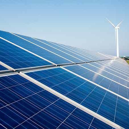 solar-capacidade-geosolares